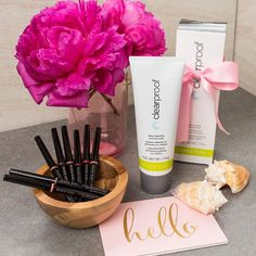 Theres no party quite like a Mary Kay party! Contact me to learn more about the fun events I have planned this year. http://expi.co/01Sd46