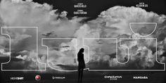 "LUI_Sept'16_60"" Starring Isabeli Fontana - Shot on RED 8K Helium on Vimeo"