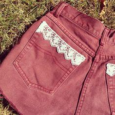 shorts.!
