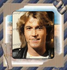 Was one fine beautiful man Andy Gibb Mrs Susan Ansley??? here in New Zealand