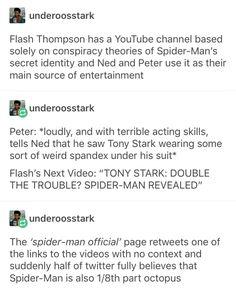 Funny Marvel Memes, Marvel Jokes, Avengers Memes, Avengers Superheroes, The Avengers, Stucky, Marvel Dc Comics, Marvel Cinematic Universe, Tumblr Funny