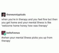 22 Memes That Might Make You Laugh If You Have Bipolar Disorder - Quotes health journal health day health wellness Stupid Funny Memes, Haha Funny, Funny Quotes, Hilarious, Bipolar Memes, Bipolar Funny, Bipolar Type 2, Social Anxiety Memes, Bipolar Disorder Quotes