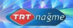 Türk sanat müziği dinlemek için en doğru tercihlerden biri trt nağme radyosudur. http://www.canliradyodinletv.com/trt-nagme/  101.6 frekanslarından yayın yapmaktadır.