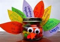 craft using baby food jars - Bing Images