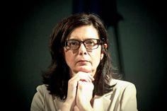 laura-boldrini-tuttacronaca http://tuttacronaca.wordpress.com/2014/02/03/il-giallo-del-tweet-di-laura-boldrini-postato-da-grillo-su-fb/