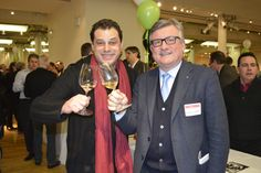 Tre Bicchieiri NYC wine Event    https://www.facebook.com/pages/Vinofiamma/170631406315947?ref=br_rs