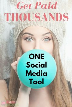 Social Media Marketing Strategy: it's easy & it works! Make Money Online…
