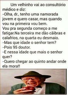 VAMOS LÁ SABER COMO É...: RI, MAS NÃO CAÍAS  -  9 DE DEZEMBRO DE 2015