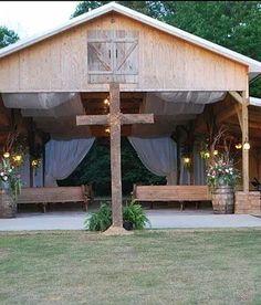 Wedding and Event Venue