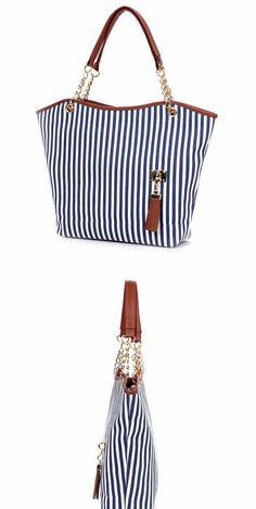Nuevo Hotsale de marca bolso de cuero para mujeres mujeres vintage cadenas del bolso de hombro bolsas de lona negro de diseño mujeres de la taleguilla en Bolsos de Hombro de Bolsos y Maletas en AliExpress.com   Alibaba Group