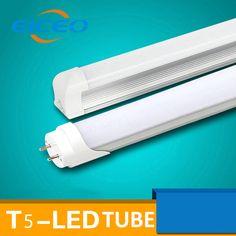 $67.11 (Buy here: https://alitems.com/g/1e8d114494ebda23ff8b16525dc3e8/?i=5&ulp=https%3A%2F%2Fwww.aliexpress.com%2Fitem%2F2pcs-2016-New-Product-T8-T5-led-tube-light-0-3m-0-6m-0-9m-1%2F32661570129.html ) 4pcs 2016 New Product T8/T5 led tube light 30cm/60cm/90cm/120cm SMD 2835 Lamps white/Warm White lampada luz led spotlight 220V for just $67.11