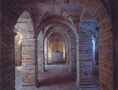 Kryptkirken | Vor Frue Kirke i Aarhus