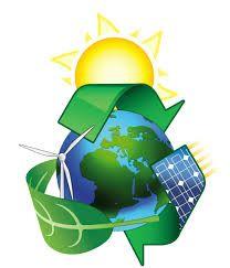 energias renovables - Buscar con Google