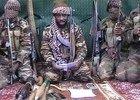 Novos ataques do Boko Haram matam ao menos 30 no norte da Nigéria