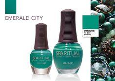 SR emerald city