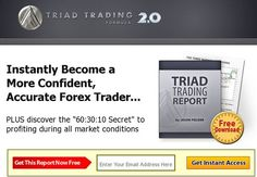 Nice forexrobotrading.com  Triad Trading Formula 2.0 is being released by Jason Fielder through Forex Impact. The original Tr...   Fap Turbo Automted Forex Robot Check more at http://ukreuromedia.com/en/pin/15136/