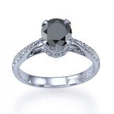 New to shireeodiz on Etsy: Diamond Engagement Ring 950 Platinum Ring TCW Diamond Ring Size 8 Tudor Crown Collection USD) Engagement Ring Sizes, Diamond Engagement Rings, Traditional Engagement Rings, Platinum Ring, Yellow Gold Rings, Diamond Rings, Solitaire Ring, Tudor