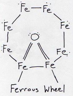 science jokes rule