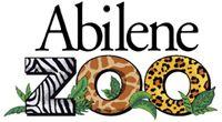 Abilene Zoo logo