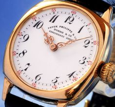 PATEK-PHILIPPE-CO-GENEVA-CUSHION-SHAPE-20-JEWELS-CHRONOMETER-1900