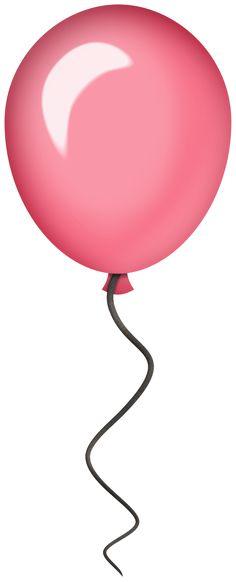 Transparent Multi Color Balloons Clipart Clipart Pinterest