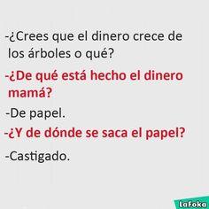 Te Re cabio Mundo Meme, Funny Jokes, Hilarious, Spanish Jokes, Best Memes, Funny Photos, Laughter, Love Quotes, Words