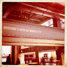 Guiness Museum at Dublin, Ireland Guinness, Dublin Ireland, Ireland Travel, Erin Go Bragh, Irish Culture, Pub Crawl, Dream Vacations, Places To Travel, Alcohol