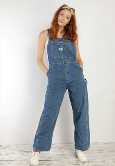Dungarees, Overalls, Jumpsuit, Boys, Clothing, Pants, Fashion, Trousers, Baby Boys