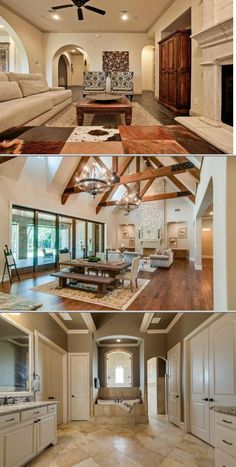 This Professional Provides Home Interior Design Services Christine Has Received Good And Decoration