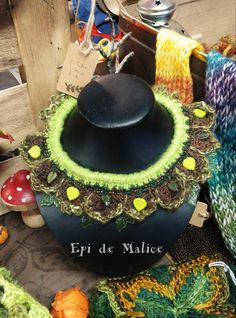 https://www.etsy.com/listing/472332792/neckshawl-necklace-choker-green-natural?ref=shop_home_active_1