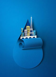 https://www.behance.net/gallery/29725659/EIKO-OJALA-PARIS-WORLWIDE?utm_medium=email