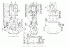 D C A F Dd D Bbe Bd Mechanical Engineering Architectural Drawings