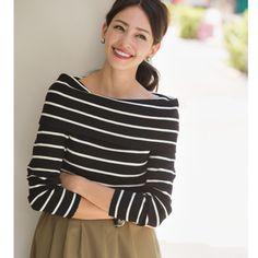 11月29日午前0:00オンライン先行再販【Off shoulder knit tops】レディース オフショル ニット※店舗は12月3日(土)より順次入荷いたします。