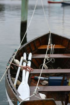 Westport Harbor | Flickr - Photo Sharing!