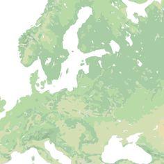 Google Maps Treks – About – Google Maps Geography, Trek, Maps, Street View, History, World, Google, School, Historia