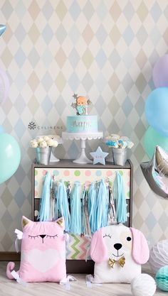 Baby shower ideas for boys decorations blue dessert tables 63 New ideas Baby Shower Snacks, Baby Shower Desserts, Baby Shower Cakes, Baby Shower Parties, Baby Boy Shower, Baby Shower Decorations For Boys, Baby Shower Centerpieces, Baby Shower Themes, Shower Ideas