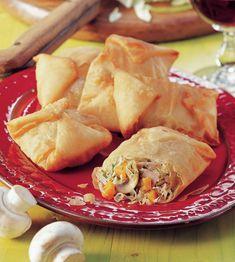 TF Sauerkraut, Spanakopita, Apple Pie, Ethnic Recipes, Desserts, Grated Cheese, Carrots, Yummy Food, Chef Recipes