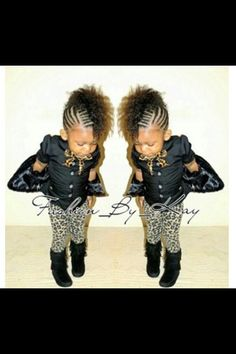 female mohawk braids - Google Search