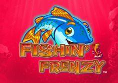 http://www.ukcasinolist.co.uk/casino-promos-and-bonuses/gala-casino-fishin-frenzy-2/