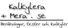 Kalkyleramera-logo