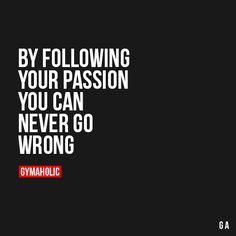 Fitness Motivation Tumblr, Gym Motivation, Fitness Quotes, Mantra, Best Quotes, Life Quotes, Outing Quotes, Motivational Quotes, Inspirational Quotes