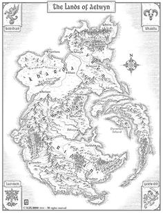A website and forum for enthusiasts of fantasy maps mapmaking and cartography of all types. We are a thriving community of fantasy map makers that provide tutorials, references, and resources for fellow mapmakers. Fantasy Map Making, Fantasy City Map, Fantasy World Map, Fantasy Places, Fantasy Art, Dnd World Map, Imaginary Maps, Rpg Map, Dungeon Maps