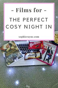 The perfect cosy night in - what do you need? Snacks a warm blanket and of course the perfect film! Here are some Netflix UK film and DVD recommendations for that cosy autumn evening. Netflix Uk, Cosy Night In, 10 Film, Night Routine, The Best Films, Warm Blankets, Self Care Routine, Care Quotes, Stress Management