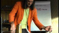 Schollis Puddingexperiment - Keshe Projekt