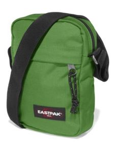 Eastpak - The One Who S The Moss c57c410f933cf