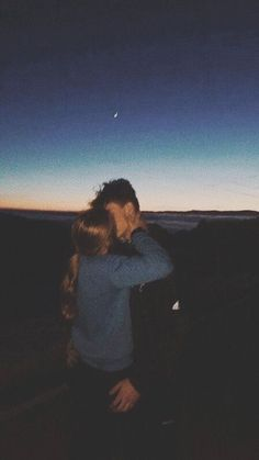 - Source by rismiyathenu - Teen Couples, Cute Couples Photos, Cute Couple Pictures, Cute Couples Goals, Romantic Couples, Couple Goals Relationships, Relationship Goals Pictures, Boyfriend Pictures, Boyfriend Goals