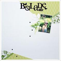 86 - Balade - Oh my Green - DT Toga Aurel (1)