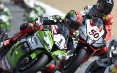 Superbike, Jerez: Orari e Diretta Tv! #superbike #superbikejerez #jerezsbk