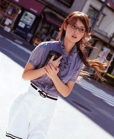 美人画像 佐々木希