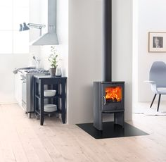 8be95dc4599 7 Best The Jotul F130 Series - Low Energy Demand Stoves images in ...